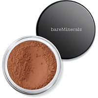 bareminerals all over