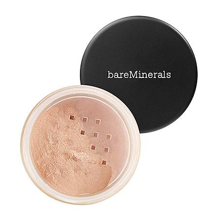 bareminerals-concealer-spf20